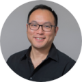 Dr Martin Poon