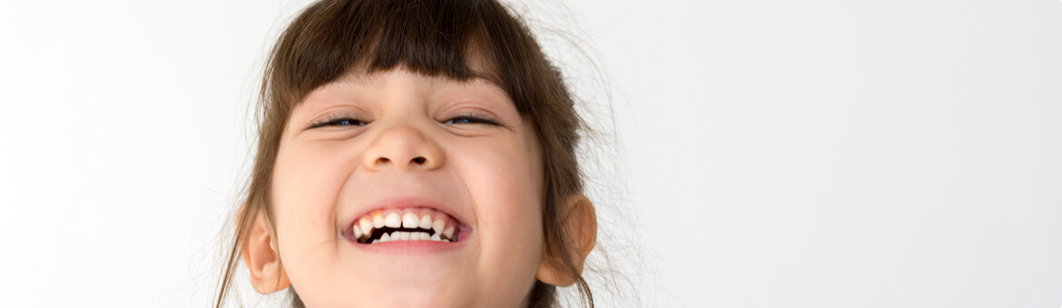 interceptive orthodontic treatment for kids