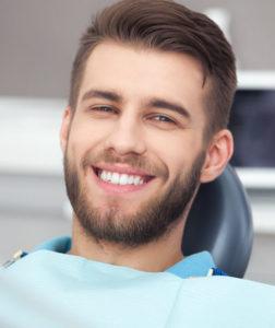 orthodontic treament