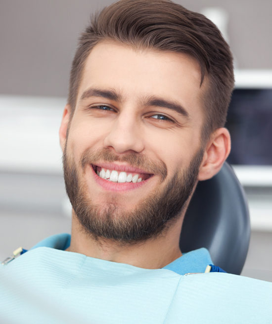 orthodontist payment plans and braces payment plan mp orthodontics