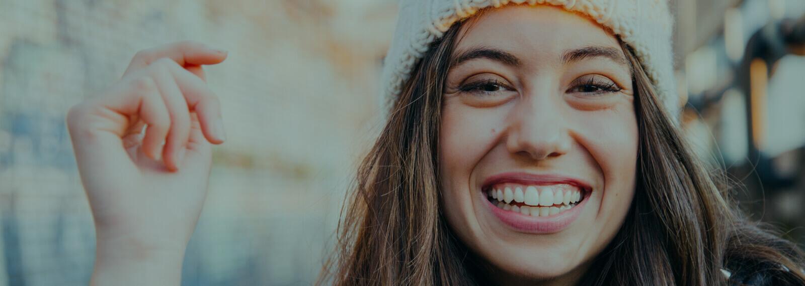Orthodontics Melbourne
